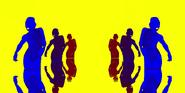 Singleladies banner bkg