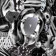 Beach House 7 artwork