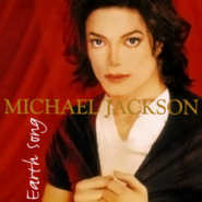 Earthsong mj cover generic