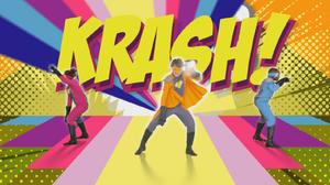 Just-Dance-Kids-2014-super-powers