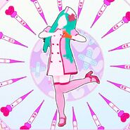 Love-Ward-Hatsune-Miku Widescreen 293263