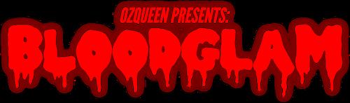 OzQueenBGLogo
