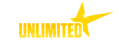 C-logo unlimited 300171