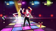 Hitthelights jd4 promo gameplay