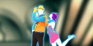 KissingStrangersALT BC