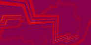 Newrulesalt banner bkg