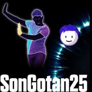 SonGotan25
