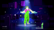 Stepbystep jdnow gameplay 2