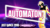 Automaton thumbnail us