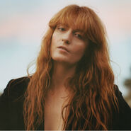 FlorenceAndTheLegends