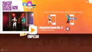 Hungariandance jdnow coachmenu computer updated