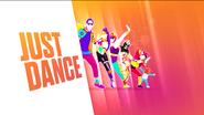 Just Dance-0