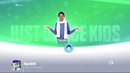 Kidsjinglebells jd2018 kids coachmenu