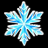 Letitgo snowflake jd2018 ava