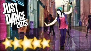 JUST DANCE 2014 - Roar - 5 stars!!!!!!