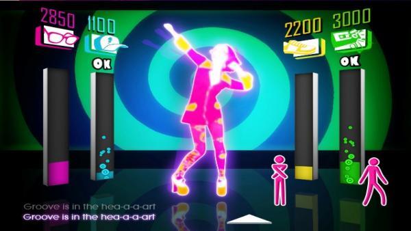 File:Just-Dance-3.jpg