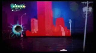 Kids In America - Just Dance 3 (Wii)