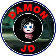 Sts2 damon