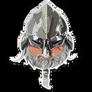 VikingAvatar