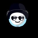 Gentleman c1 jd2014 ava