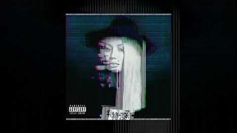 Iggy Azalea - Boom Boom (feat. Zedd & Priscilla Renea) Audio