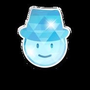 Ilikeitlike p2 diamond ava