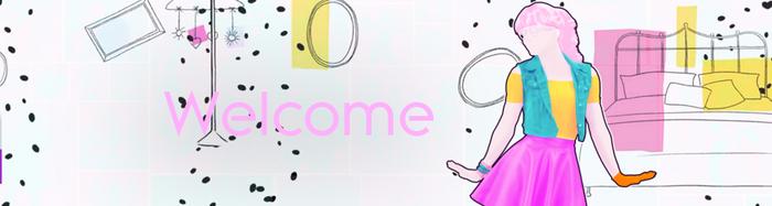 WelcomeMessageWall