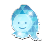 Domino diamond ava