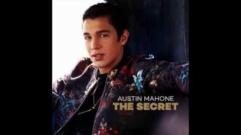 Austin Mahone - Till I Find You (Full Song)