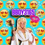 Bboy3165propif