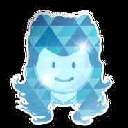 Jailhousequat p2 diamond ava