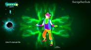 Justdance3mashup