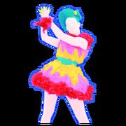 Better Dancing
