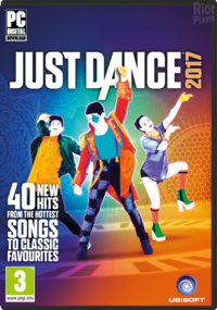 Cover.just-dance-2017.1517x2160.2016-08-18.62