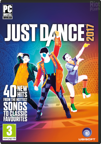 Fișier:Cover.just-dance-2017.1517x2160.2016-08-18.62.png