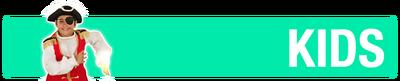 Jdkids box logo