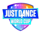 Just Dance World Cup/2017