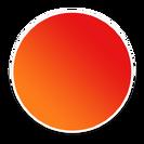 Orange jd2020 skin