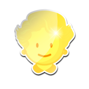 Potato gold ava