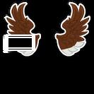 WingsSkin