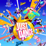Just Dance (Original Creations & Covers from the Video Game)