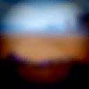 Livinlavidaloca cover albumbkg