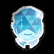 Thatpoweroscdlc diamond ava