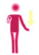 Beta pictogram 7