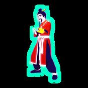 Kungfu coach 1@2x