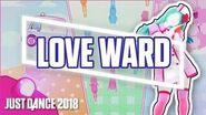 Love Ward - Gameplay Teaser (US)