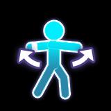 Thehustle jdk2014 gm 1 pictogram 2