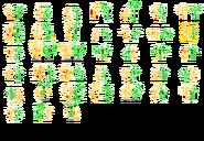 Aboutthatbassalt pictos atlas