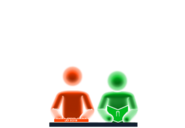 Bumbumtamtamalt jd logo