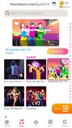 Dragosteadintei jdnow menu phone 2020